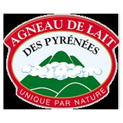 Agneau de Lait des Pyrénées