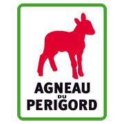 Agneau du Périgord