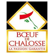Bœuf de Chalosse