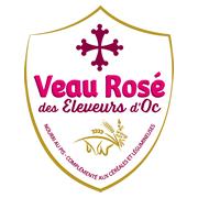 Veau Rosé