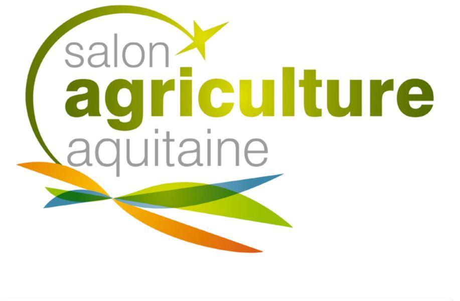 salon de l 39 agriculture bordeaux du 20 au 28 mai 2017